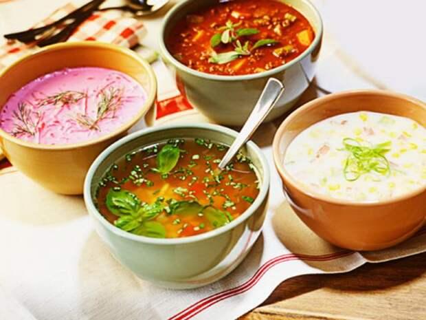 http://tvojayoga.ru/wp-content/uploads/2011/11/212.jpg