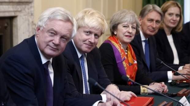 Британский дипломат: «Единственный способ заручиться поддержкой России - считать её партнёром»