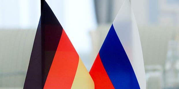 В Кремле сравнили российских и немецких врачей