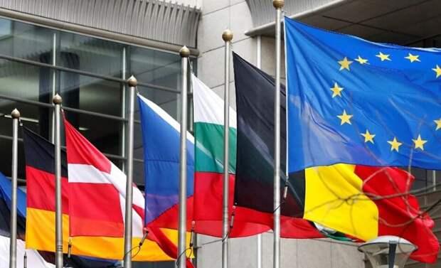 evropa-uzhe-nedelyu-v-rastery
