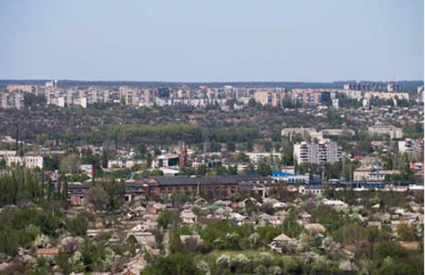 США выделят Украине три миллиарда долларов
