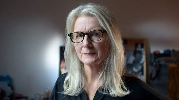 Салли Поттер: «Мой фильм оценивают неправильно из-за того, что я женщина»
