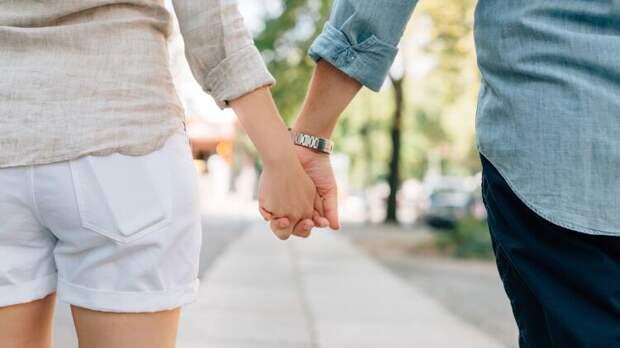 Названо главное условие дружбы между мужчиной и женщиной