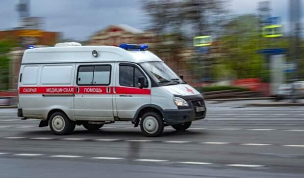Тело лежало в луже крови: звезду шоу «Наша Russia» нашли мертвой