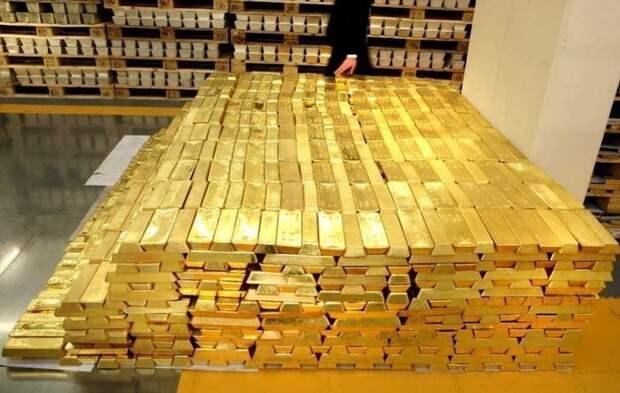 Россия – Японии: Прежде чем думать о Курилах, верните золото! Политика, Курилы япония vs Россия, Длиннопост