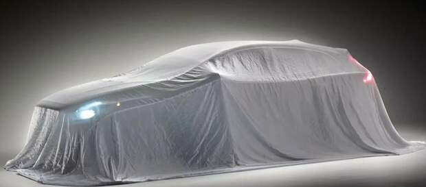Новый российский электромобиль «перевернул рынок»
