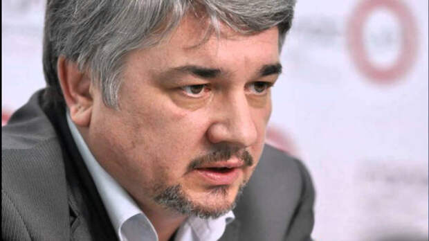 Ищенко: оценивая мотивацию политики РФ, украинцы совершили катастрофическую ошибку