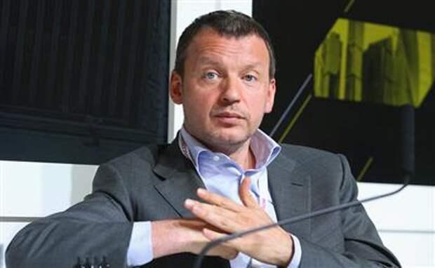 Глава ПИК Гордеев: жилье не должно быть дешевым