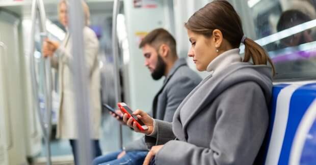 Соцсети впервые обогнали интернет-издания по уровню доверия
