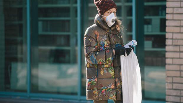 Худший сценарий, когда захлестнёт всю планету: Вирусолог Щелканов - о сроках окончания пандемии