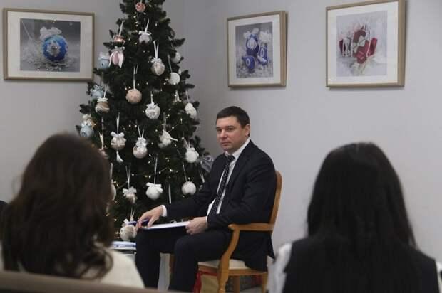 Глава Краснодара рассказал о работе по протесту прокуратуры по генплану