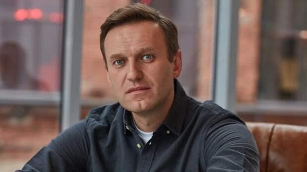 РКН запретил доступ к связанным со структурами Навального интернет-ресурсам