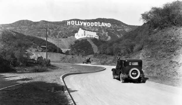 hollywood-sign-03.jpg