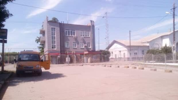 Замначальника железнодорожной станции осудили завзятки вРостове