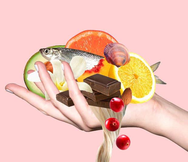 9 правил питания по Аюрведе