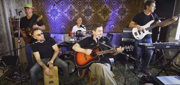 Беларусь отправила на «Евровидение-2021» две новые песни