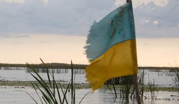 Украинский националист заявил о деморализации ВСУ из-за российских телеканалов