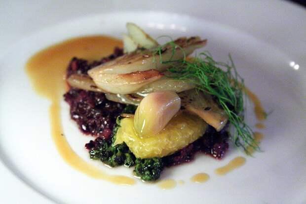 nationalfood32 Блюда, которые стоит попробовать, путешествуя по разным странам мира