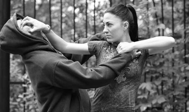 10 боевых искусств созданных для победы над противником, а не красоты