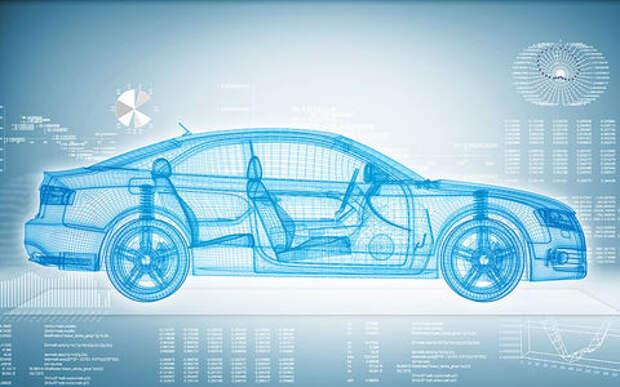 Новый путь российского автопрома: безопасность, технологии, электрификация