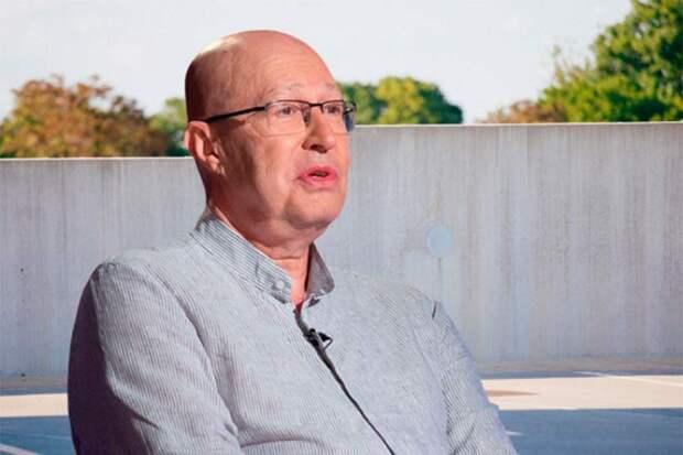 Соловей заявил, что опрос Караулова, где Путина поддержали 2% опрошенных, никак не повлияет на генеральную линию партию и правительства