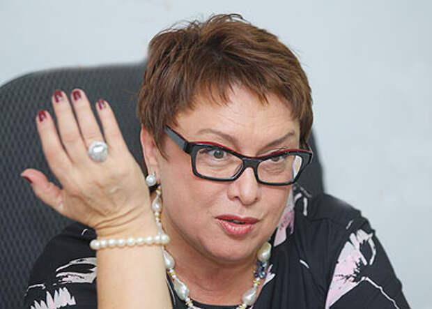 Бывшие руководители «Локомотива» решили померяться силами на выборах руководителя ФНЛ