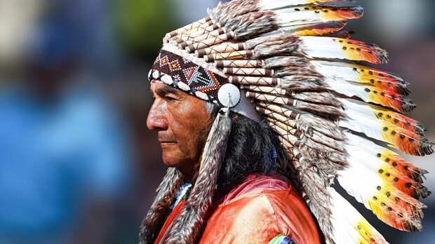 Пророчества индейцев сбываются: на Земле массово гибнут земноводные