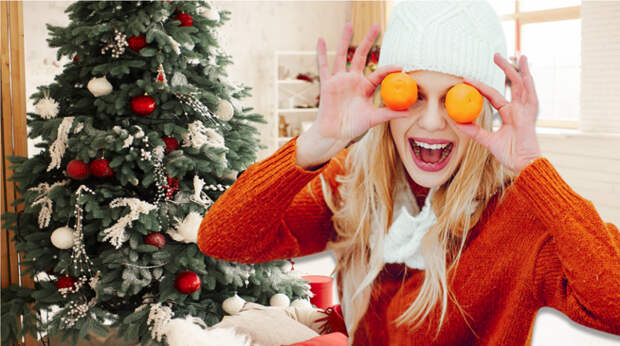 15 новогодних и рождественских песен на все времена