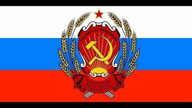 У России нет лишней или неправильной истории