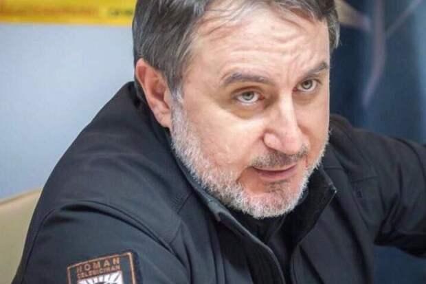 Организатора энергоблокады Крыма заочно приговорили к 19 годам тюрьмы