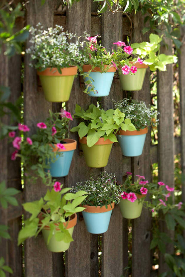 herb-garden-inspirations7 (466x700, 410Kb)