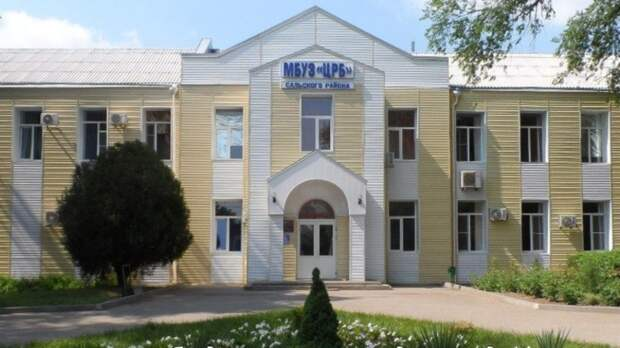Вбольнице Ростовской области закрывают стационар из-за нехватки финансирования