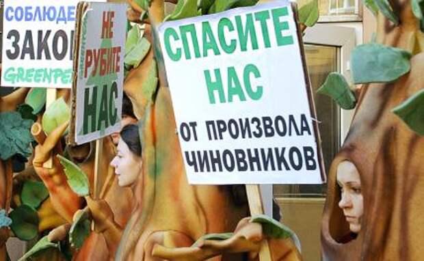 Битва под Волгоградом: Кремль знает, но предпочитает молчать, деньги потому что в освоении