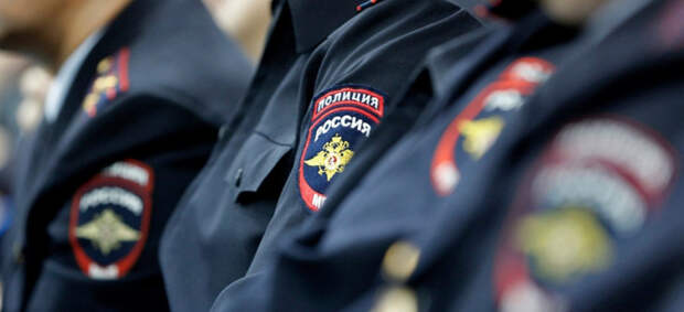 Любовь Соболь и Киру Ярмыш задержали в Москве. Задержания и обыски у активистов идут по всей стране