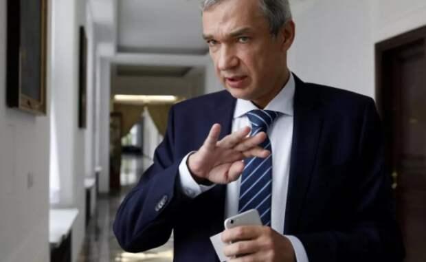 Белорусская оппозиция призывает Россию невыдавать кредит Минску