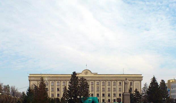 Небрат тымне! Почему Оренбург почти растерял связи сгородами-побратимами