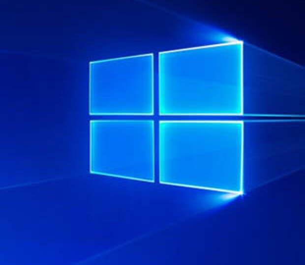 Обновление Windows 10 может замедлить ПК
