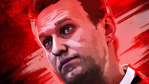 Сторонники Навального специально нагнетают обстановку заявлениями о его «критическом» состоянии