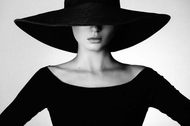 5 секретов женщины, от которой не уходят мужчины: запоминай!