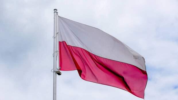 Новая правящая коалиция Чехии собирается пересмотреть отношения с Россией