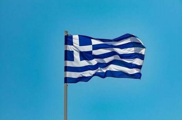 США и Греция продлили соглашение о военном сотрудничестве
