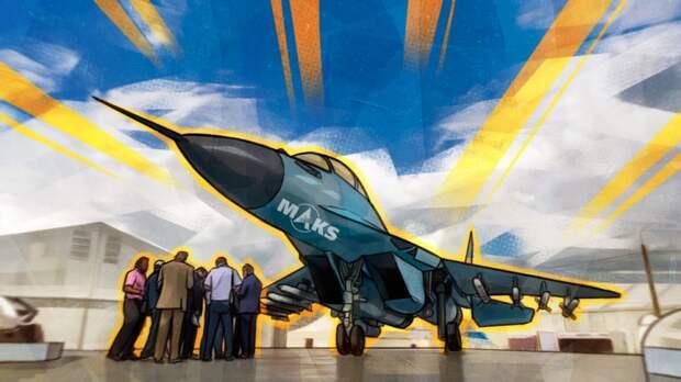 Вьетнам и еще две страны могут стать первыми покупателями нового российского Checkmate