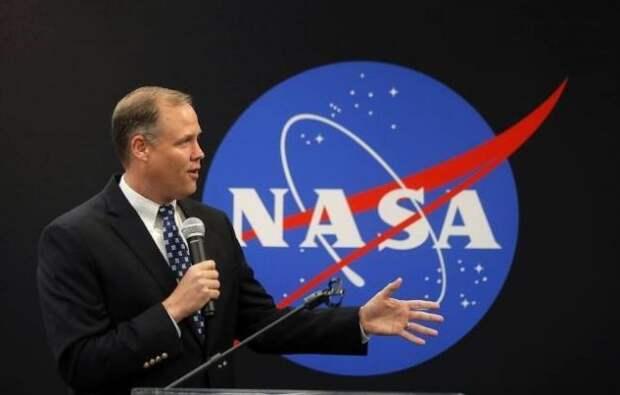 Глава NASA назвал МКС дипломатическим каналом между США и Россией