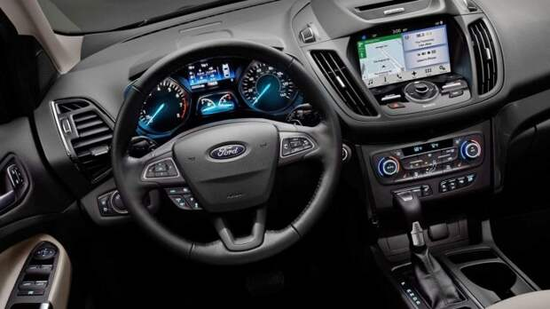 2019-ford-kuga-release-date-and-specs