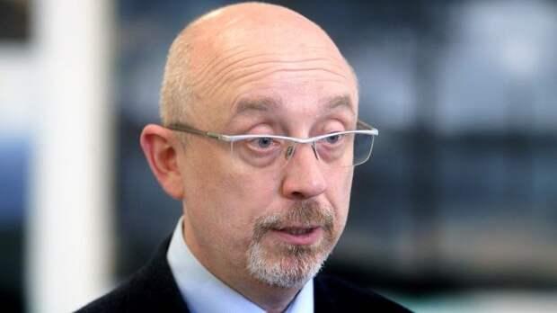 Украинский подход к Минским соглашениям: пообещать, не выполнить, но предлагать пересматривать обязательства