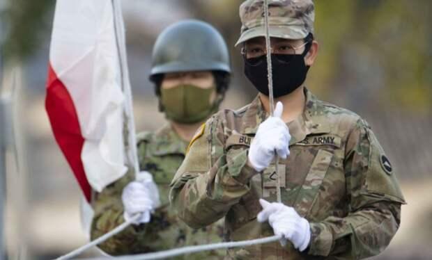 Японию заподозрили в маленькой подлости, принёсшей России большие проблемы