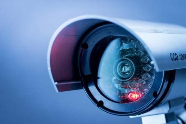 Как взламывают камеры видеонаблюдения