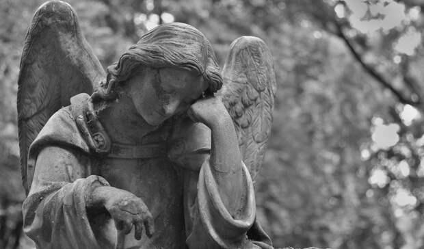 Прощание субитой семьей исуицид 17-летней девушки. Итоги дня вСвердловской области