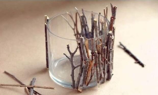 7 причин невыбрасывать елку после праздника
