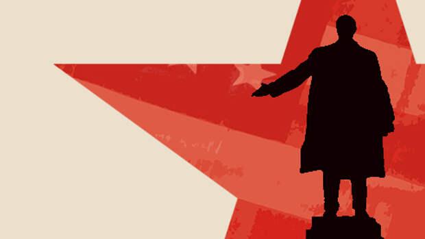 Ультралибералы в США: политика большевиков?